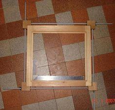 3e stabilisateur pour d 233 fonceuse travail du bois jig et autres gabarits articles