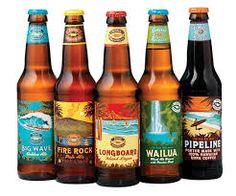 「テキサスセレクト ビール」の画像検索結果