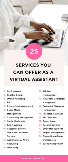 Business Management, Business Planning, Business Tips, Online Business, Business Education, Research Assistant, Virtual Assistant Services, Remote Executive Assistant, Virtual Administrative Assistant