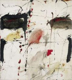 art journal - expression through abstraction Inspiring Art, Abstract Paintings, All Art, Creative Art, Fashion Art, Art Photography, Artsy, Journal, Black And White