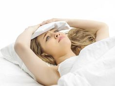 - The Sleeping Beauty Diet. People who advocate the sleeping beauty diet claim that by sleeping for long hours you are reducing the food you eat Insomnia Help, Insomnia Causes, Insomnia Remedies, Signs Of Adrenal Fatigue, When You Sleep, Trouble Sleeping, Weight Loss Blogs, Binge Eating, Health