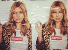 Google Image Result for http://www.highsnobiety.com/news/wp-content/uploads/2012/02/supreme-kate-moss-spring-2012-00.jpg
