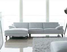 Lounges, Modern Furniture, Furniture Design, Sitting Rooms, Drawing Rooms, Salons, Contemporary Furniture