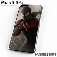 The ultimate spiderman For iPhone 8 | 8 Plus Case