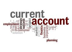 bigstock-Current-Account-Word-Cloud-67693927.jpg