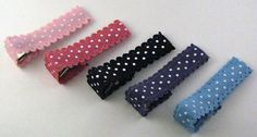 http://www.sobelladesign.com  My friend Allison is the designer and creator of these awesome hair accessories for girls!