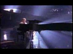 Top Gun - Top Gun Anthem