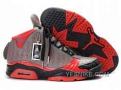 http://www.yesnike.com/big-discount-66-off-air-jordan-23-air-jordan-6-homme-rouge-gris-j5kh3.html BIG DISCOUNT! 66% OFF! AIR JORDAN 23 + AIR JORDAN 6 HOMME ROUGE/GRIS J5KH3 Only $87.00 , Free Shipping!