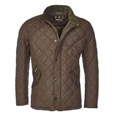 Important Barbour s Navy Chelsea Sportsquilt is very very dark blue Description This men s quilted jacket with classic equestrian styling trim and Excited Dog, Sports Quilts, Barbour Mens, Man Quilt, Mens Activewear, Sports Jacket, Navy Color, Quilted Jacket, Jackets