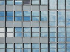 Modern building facade texture free (building-and-architecture Architecture Tattoo, Architecture Graphics, Architecture Student, Modern Architecture, Architectural Section, Building Facade, Copenhagen Denmark, Design Museum, Modern Buildings