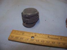1//6 Scale TUS Nam  Helmet