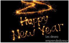Que tengan un fin de año genial, que pueda analizar y aprender de todo lo vivido en el 2016. Recibe un 2017 lleno de bendiciones, abundancia y prosperidad. #emprendedorescr