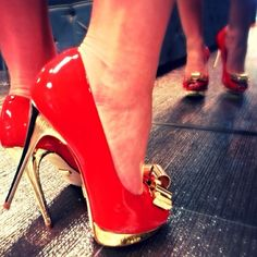 Sapatos Jorge Bischoff