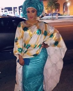 African Traditional Wear, African Traditional Wedding Dress, African Lace Dresses, African Fashion Dresses, Muslim Wedding Dresses, Kente Styles, Church Outfits, Africa Fashion, African Attire