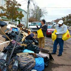 In response to Hurricane Sandy, UUCSJ has developed partnerships with several organizations working on recovery among the poorest populations, particularly in Brooklyn, New York. Volunteers helped with essential reconstruction and recovery in some of the most vulnerable neighborhoods of New York. At the same time, this trip allowed them to look beneath the surface and see how different communities are impacted by natural disasters – and by the unnatural distribution of resources in the…