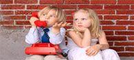 Learn the Art of Entrepreneurship from Kids