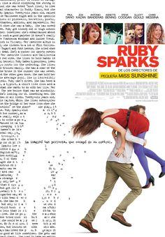 2012 / Ruby Sparks
