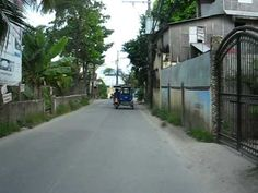 Boracay Philippines in the Motorcycle Taxi - http://philippinesmegatravel.com/boracay-philippines-in-the-motorcycle-taxi/