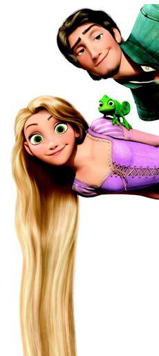 Rapunzel & Flynn Rider Character Interviews For Disney's 'Tangled' Disney Rapunzel, Disney Pixar, Rapunzel And Flynn, Film Disney, Tangled Rapunzel, Disney Magic, Disney Movies, Disney Characters, Tangled 2010