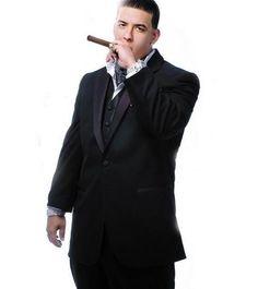 "el   jefe!!! :  <BR>=) <BR> <BR><A HREF=""http://www.fotolog.com/marselaa_dy"" TARGET=_top>http://www.fotolog.com/marselaa_dy</A> <BR> <BR>   the_big_boss_dy"