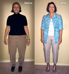 Sapphire (pear) body shape makeover. Jacqueline feels so much more confident in her shape with a few DRES Styling tips.