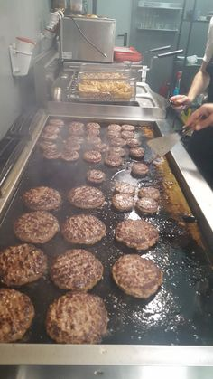 Griddle Pan, Cookies, Places, Desserts, Food, Crack Crackers, Tailgate Desserts, Deserts, Grill Pan