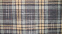 Covington Hamilton Jade 210 is a soft woven plaid with a wool look from their menswear collection. Plaid Fabric, Drapery, Hamilton, Upholstery, Quilts, Jade, Fabrics, Store, Tejidos