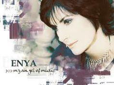 Enya Only Time 10 Hours (Lyrics) ,navazvam savsem za dostap na Boiko Enya Music, Music Lyrics, Irish Singers, Celtic Music, Christmas Albums, Sing To Me, Meditation Music, Relaxing Music, Kinds Of Music