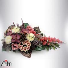 Galeria | Bu-Fu Kompozycje kwiatowe