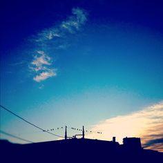 good morning~ 2012/01/30