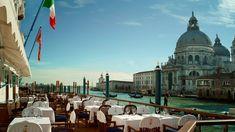 The Gritti Palace, Venice nel Venezia, Veneto