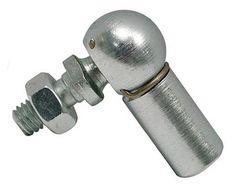 Kulmanivelet | Corner Joints - Korkealaatuiset kulmaniveltuotteet. Virtasenkauppa - Verkkokauppa - Online store.