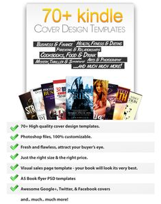 25 best ecovers virtual ebook covers images on pinterest ebook