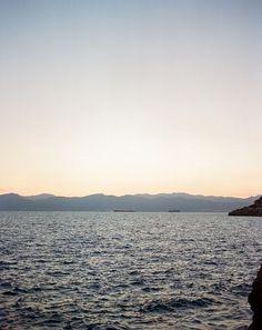 Sardinia, Italy at s