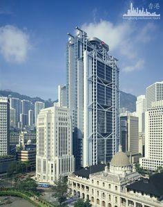 Гонконгская фондовая биржа.  http://www.ritc.com.hk/
