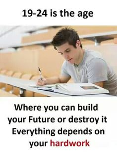 And it's most important thing is your parents supports you Study Motivation Quotes, Study Quotes, Life Lesson Quotes, Life Lessons, Journal Quotes, Strong Mind Quotes, Positive Attitude Quotes, Reality Of Life Quotes, Real Life Quotes