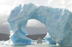 a_PN-Los-Glaciares,-...