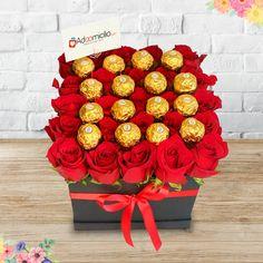 Ferrero Rocher, Family Gifts, Mayo, Raspberry, Valentines Day, Gift Wrapping, Baby Shower, Birthday, Tips