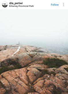 Killarney, Ontario parks Ontario Parks, Canada, Beach, Water, Outdoor, Gripe Water, Outdoors, The Beach, Beaches