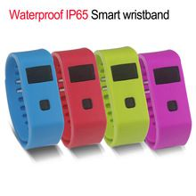 Fashion smartwatch BL06 Health smart watch waterproof android wear smart health wristband for Xiaomi Huawei all smartphone     Tag a friend who would love this!     FREE Shipping Worldwide     Buy one here---> http://oneclickmarket.co.uk/products/fashion-smartwatch-bl06-health-smart-watch-waterproof-android-wear-smart-health-wristband-for-xiaomi-huawei-all-smartphone/
