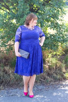 ... Outfits on Pinterest  Plus size outfits, Plus size fashion and Plus