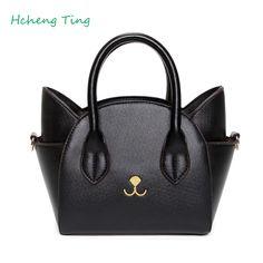 Brand Fasion Woman Wing Handbags Fashion PU Messenger Bags For Free Shipping