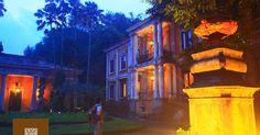 RENAISSANCE Di KAKI GUNUNG ARJUNA  http://anakflores.blogspot.co.id/2017/01/hotel-review-kaliandra-eco-resort.html?utm_content=buffer2c7a0&utm_medium=social&utm_source=pinterest.com&utm_campaign=buffer   Contact us for more information of our Resort ⠀ #wellness #healthyliving #retreat #wedding #kaliandra #resort #prigen #pasuruan #kaliandra #kaliandra_sejati #ecoresort #mountain #wellness #traveling #visitindonesia #indonesia #resort #nature #orga…