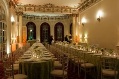 Blueprint cafm design museum se1 london if you fancy a long table set up in the argyll malvernweather Images