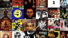 Happy birthday hip hop! 🎤🎛🎧🎉 Celebrate with the 30 greatest hip hop albums ever http://www.shortlist.com/entertainment/music/the-30-greatest-hip-hop-albums-ever #ART #BIZBoost 🚀