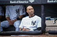 the other paper: Jeter's Yankee Stadium rainout could cost ticket b...