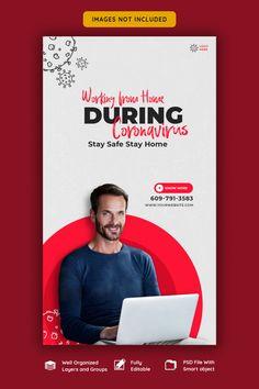 Graphic Design Flyer, Event Poster Design, Graphic Design Inspiration, Social Media Poster, Social Media Banner, Social Media Design, Creative Banners, Ads Creative, Instagram Advertising