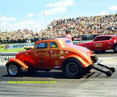 Funny Car Drag Racing, Funny Cars, Cool Car Pictures, Drag Cars, Car Humor, Muscle Cars, Cool Cars, Superman, Engineering