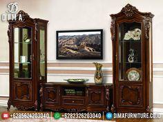 Tv Furniture, China Cabinet, Luxury, Almari, Color, Home Decor, Style, Model, Catalog