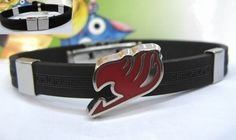 Fairy Tail Bracelet FLWB9365
